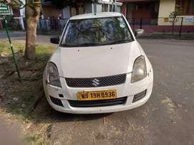 Running good condition ola/uber attach emi approximately 2L