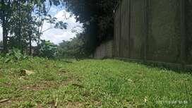Lahan Kawasan Perumahan Akses Tol Jkt Bogor Bangun Rumah Hemat 150 Jt