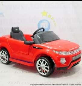 mobil mainan anak {57