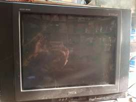 Tv at cheapest rate