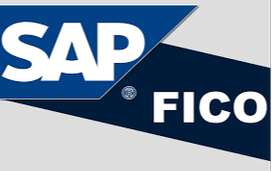 SAP FICO Training with Real Time