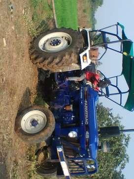 Farmterc  velumexx,. Seed Dil. ,rotavetar.,caltivetar,. Sara's,.