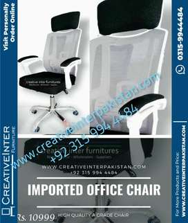 Office Chair Imported 2color wholeseler Furniture Sofa Study Table