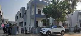 BUNGALOW - HOUSE - HOME FOR SELL @ GAMADI, VATVA