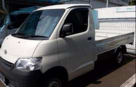Daihatsu Gran Max PICK UP 1.3