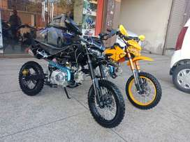 125cc Sports Mini Trail & Atv Quad Bike For Sell SUBHAN ENTERPRISES
