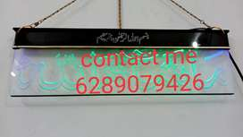 Need female guest house for a guest House