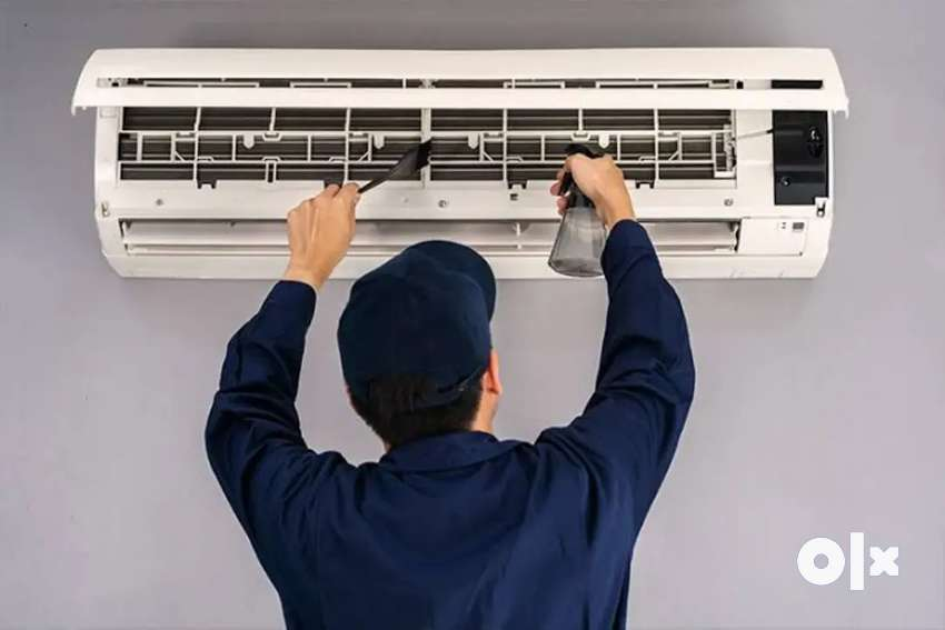Ac installation service repair 0