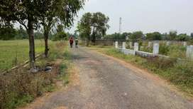 land for sale at joka with all amenities