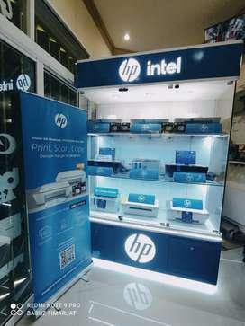 printer HP 2336 PSC murah meriah
