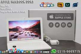 Budget Apple MacBook / Business /Searching /Gaming /