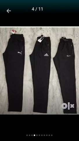 trackpant for wholesale only