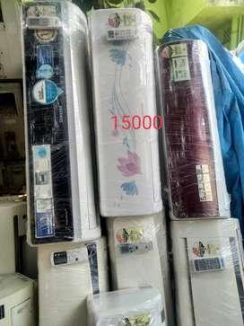 Ac wholesale dealer.locaton bidar