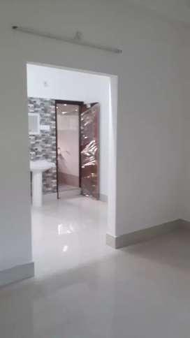 New 2bhk house Hatigarh