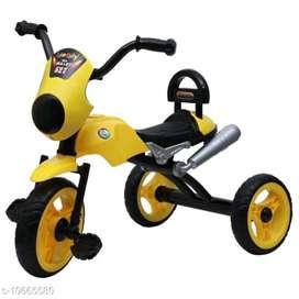Chhota bacche ki bicycle