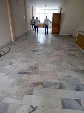 SCO /Shop/ Hall/ Godown available for rent in jalandhar
