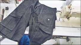 konveksi bandung distro celana, jaket, kemeja. kaos, tas, topi