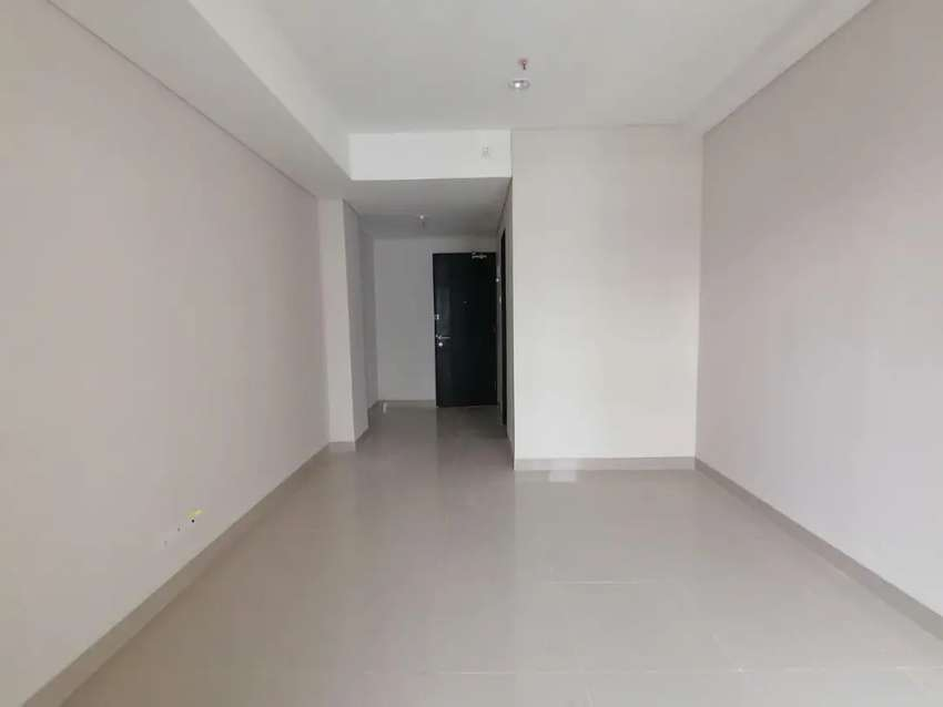 Patraland Amarta Apartemen Kawasan Elite di Yogyakarta