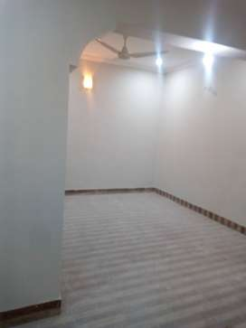 Kuri road 2 bed single story old 5 marla sale. 55 lac