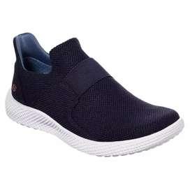 Sepatu Skechers 65892nvy