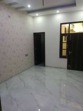 2 Bhk Ready To Move Flats in Zirakpur VIP Road 32.52L 81461542o3