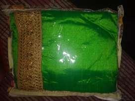 Sarees kalyanji collection.