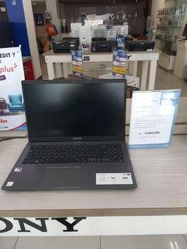 Jual kredit laptop lampung