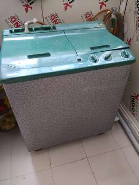 Videocon washing machine