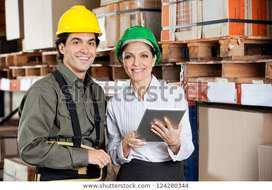 Requirement for Warehouse Supervisors APPLY NOW TIME LIMIT