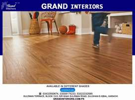 Vinyl flooring, homogeneous floor,wood flooring,wooden floors