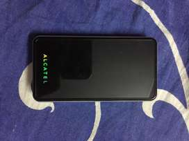 Alcatel OneTouch Y280 WiFi Dongle(3G)