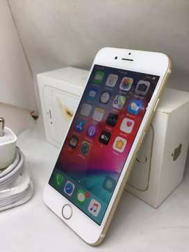 IPHONE  6S 32GB!! SELL NEW ONE