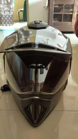 Brand new vega sports helmet