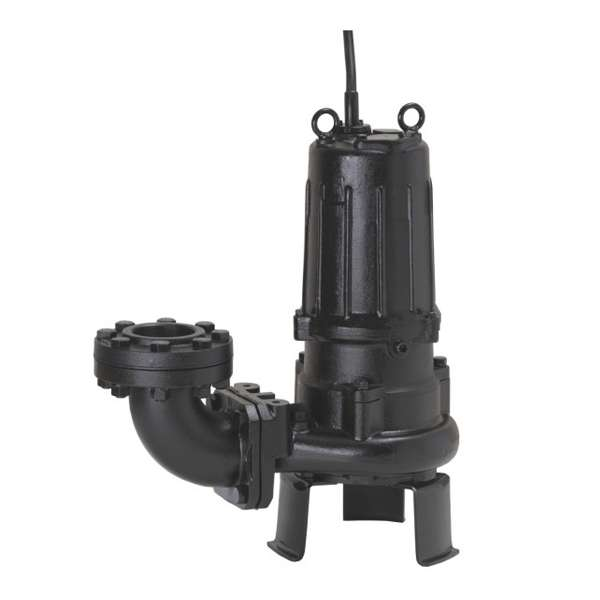 Submersible Pump (Made in Japan) 0