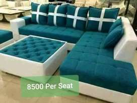 Modern and Stylish Collection Available Of Sofa Sets