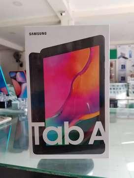 Samsung Galaxy Tab A8inchi 2019