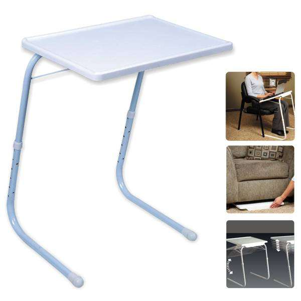 Laptop Table Mate 4 Laptop Stand Multifunctional 0
