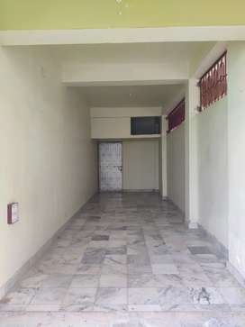 Godown or office for rent
