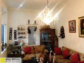 Rumah Dijual Murah Di Bintaro, Titihan Permata Sektor 9 Tangsel