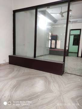 3BHK FLAT AVAILABLE FOR RENT
