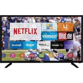 Led tv || top quality || screen cast || 32 inch smart LED TV