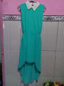 Fashion Dress Wanita