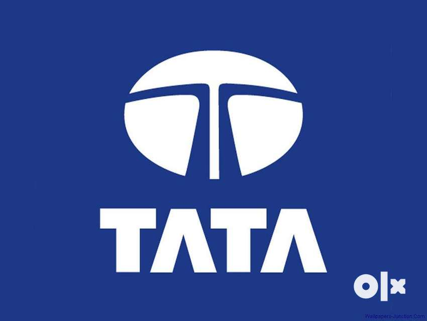 Hiring In Full Time Job In TaTa Motors Anyone Can Apply 0