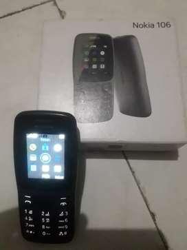 Jual paket HP( Nokia dan Samsung)