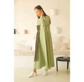 Naima Dress by Shoppataleen