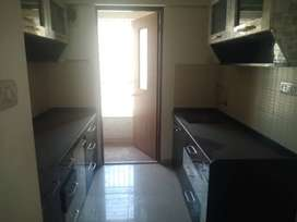 2.5 bhk available on rent in casabella gold, Palava city