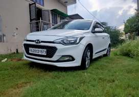 Top model new condition i20