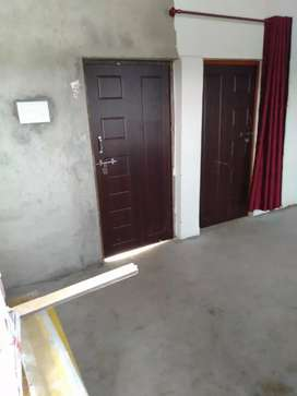 1bhk/2bhk house for rent