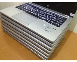 i7 / i5 / i3 all brands laptops with wholesale price with waranty/bill