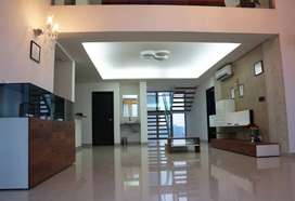 4bhk duplex for sale near gachibowli with post monsoon offers